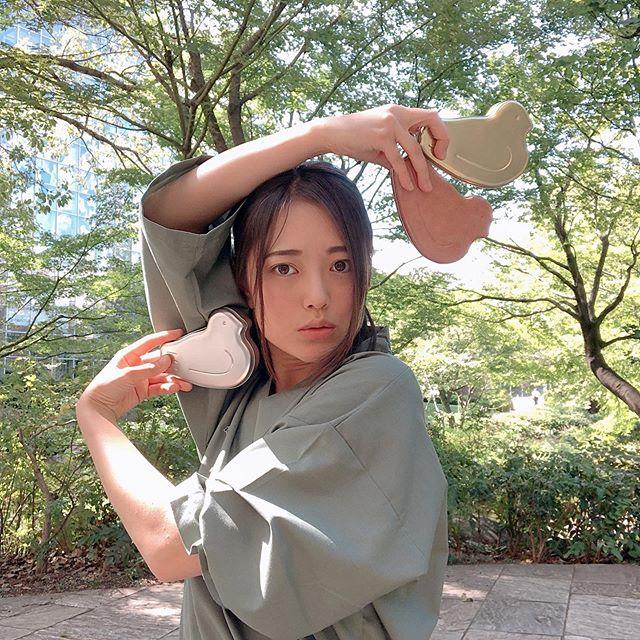 みほ とけ ちゃん みほとけ - Wikipedia